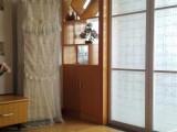 句容 句容阳光公寓 3室 2厅 135平米 整租