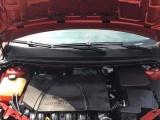 福特 福克斯两厢 2012款 1.8 自动 基本型-自家一手上下班用车