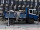 海淀小区装修垃圾清理低价优惠