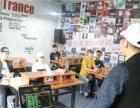 重庆音律职业夜店培训机构DJMC专业培训