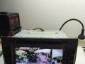 常德路特仕、图音汽车DVD导航汽车音响专业维修服务