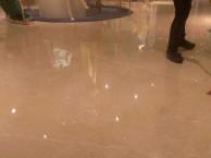 聊城专业木地板打蜡 瓷砖结晶一平方米价格 口碑好
