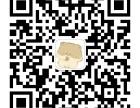 香港公司注册 开户