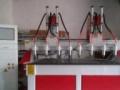 荆州数控开料机,板式家具生产线,石材雕刻机,侧孔机,模具雕花机,