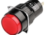供应无锡代理西门子APT直销AD16-22B/y23S指示灯现货