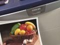 东芝二手复印机批发 彩色黑白打印复印扫描一体机批发