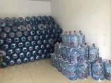 杭州江干配送純凈桶裝水 配送桶裝飲用水公司