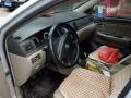 吉利 SC7 2010款 1.5 手动 舒适型