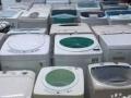 出售各类电器,冰箱洗衣机电视机,空调,燃气热水器微波炉