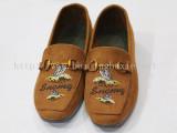 辽宁老北京布鞋_信誉好的老北京布鞋供应商