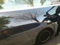 汽车撞了去哪里修,凹陷,玻璃修复找学庆,为您上门服务