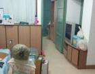 干净整洁居家两房,五一广场福新路东水路双子星附近租房。