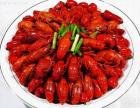桂林市较好吃的小龙虾就属李记龙虾馆