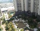 世茂湖滨超大阳台两房.万达广场旁软件园附近,欢迎入住