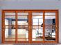 安全门窗品牌,佛山铝合金门窗,智能门窗品牌