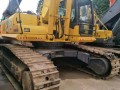 个人二手挖掘机转让二手小松450广东二手挖机个人转让