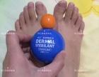 修正氧趣臭氧油真的可以把脚气治好吗?多久可以见效果?