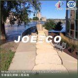 JOESCO丽水防洪设计图QS3