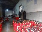 傳媒大學雙橋高碑店年檢維修銷售干粉滅火器財滿街大悅城消防器材
