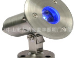 【厂家供应】LED水下灯具/水下专门用途灯具/水下装饰灯
