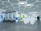 重庆商场展厅装修设计,连锁店装修设计,装饰公司
