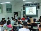 中国零基础全能健身教练培训基地