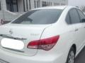 日产轩逸2012款 1.6 CVT XL 豪华版-国家正规手续可