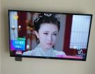 酒店数字电视前端 IPTV系统建设 数字电视改造