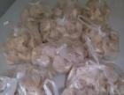 手工水饺,自制韩国泡菜,肉粽子,川味香辣面自家小厨