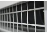 奧潔醫用家用平板式紫外線空氣消毒器