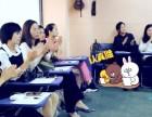 石狮暑假零基础学流行演唱 邱智谋音乐馆