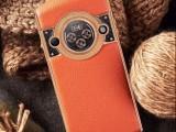 西安8848手机授权专卖店