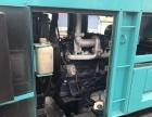 厂家直销10-560KW日本原装电友低噪音柴油发电机组