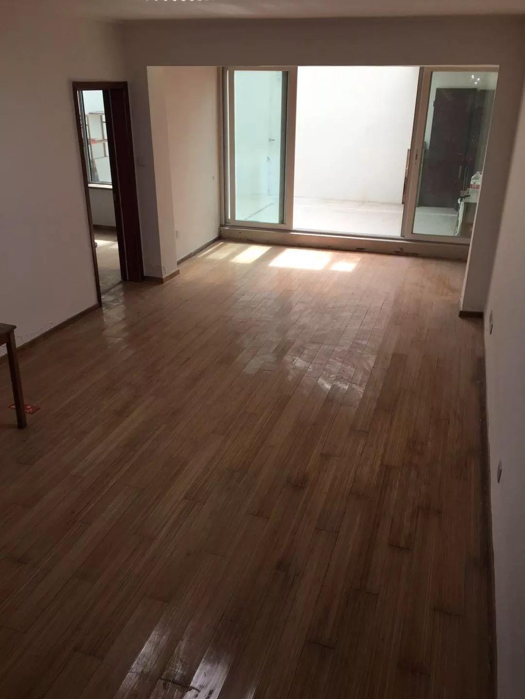 东坝中街首开常青藤出租一居室 位置好 交通便利周边设施齐全