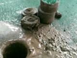 浴霸打孔排氣開洞.墻體切割.地面開槽