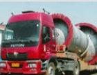 巢湖宣城大件运输 马鞍山特种物流 黄石挖机设备托运