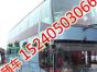 天津到丹阳汽车 价格多少?