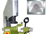 磨刀机专用显微镜