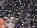 佛山玛钢管件异径三通销售商