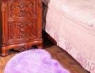 欧艾尚地毯 欧艾尚地毯诚邀加盟