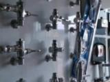 南阳低价专业维修水管.马桶.水龙头.热水器.太阳能 电路灯具