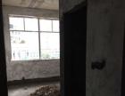 塔子安置区房 商务中心 500平米