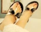 梅丽莎女鞋 诚邀加盟