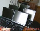 电脑回收,笔记本电脑,仓库物品回收