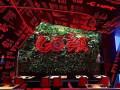 厦门Go辣餐厅加盟费多少?加盟条件公布