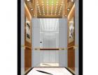 淄博电梯加装条件,龙达提供电梯售后维修