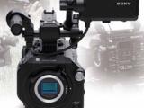 索尼数字电影摄影机PXW-FS7M2