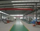 焦作温县产业集聚区新建厂房出租,配套完善。