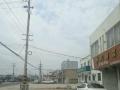 出售淮安区泾口镇电站和泾口汽车站旁商业街卖场