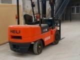 出售二手合力叉车,二手3吨5吨10吨叉车出售